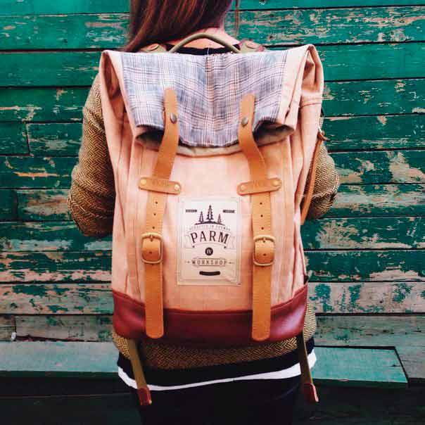 bagpacks_vse_drugoe