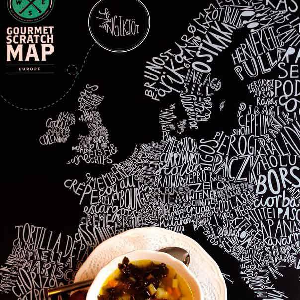 maps_vse_drugoe