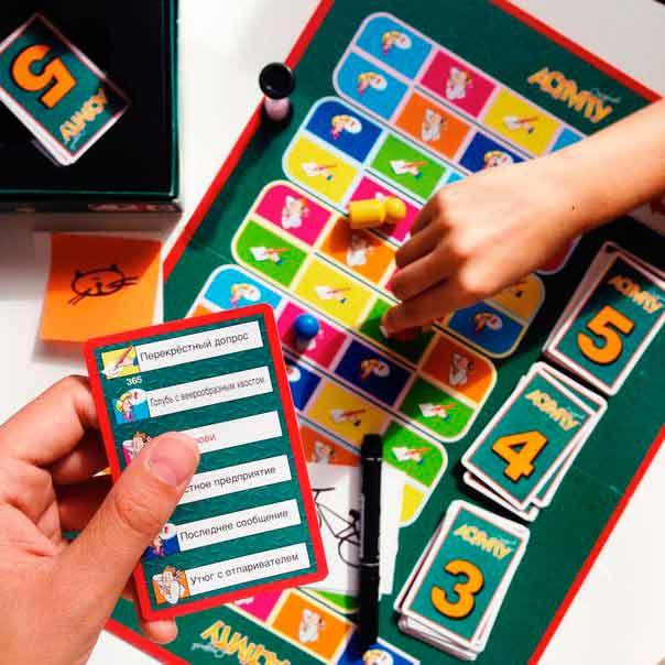 boardgames_vse_drugoe