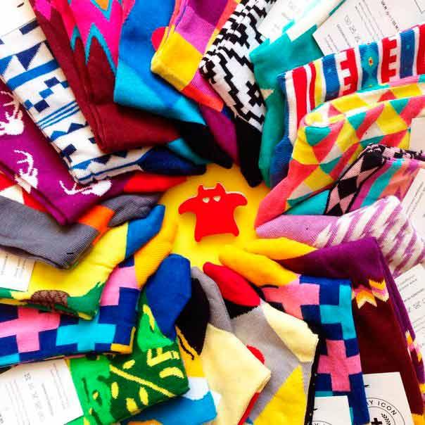 Socks_vse_drugoe