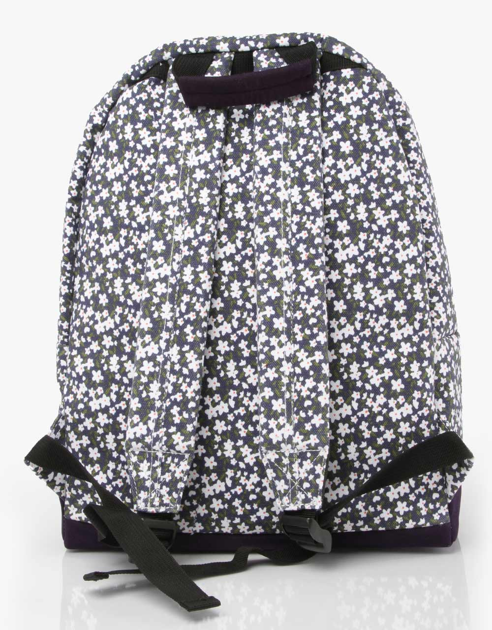 Рюкзак Mi-Pac  Premium Floral Ditsy Floral Navy