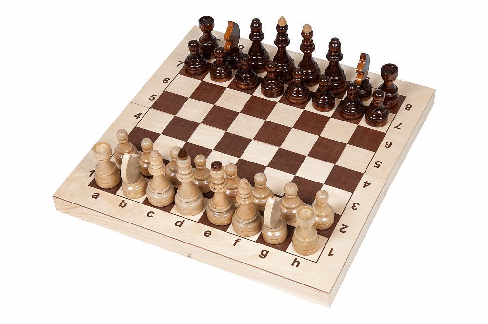 шахматы купить иваново